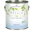 Natura™ Waterborne Interior Paint