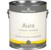 Aura® Waterborne Interior/Exterior Colour Foundation