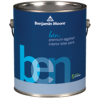 Ben® Waterborne Interior Paint
