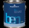 Ben® Waterborne Interior Paint
